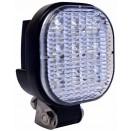 LED lempa darbui 12-24V 9W