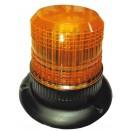 LED švyturėlis magnetiniu pagrindu