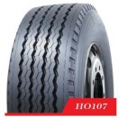 tires for trailers